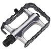 Mounty Lite-Pedal Pedał szary/czarny